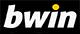bwin 카지노사이트 온라인카지노.사이트