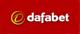 Dafabet 카지노사이트 온라인카지노.사이트